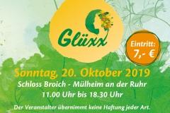 Eintrittskarte_GLX_2019.indd