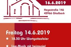 Flyer_St.Josef2_7.-9.9.18