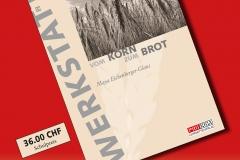 Flyer_Vom_Korn_zum_Brot