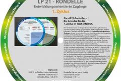 LP21-Rondelle_7_2019.indd