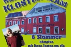 Plakat_KlosterSlam_3_7_2019.indd