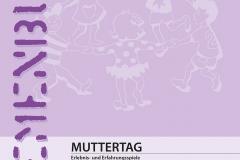 Themenbuch_Muttertag