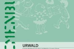 Themenbuch_Urwald