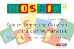Umschlag_Mosaik